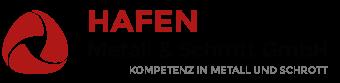 HAFEN Metall und Schrott GmbH